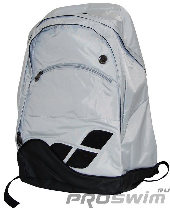 Arena Рюкзак V-Line Backpack.